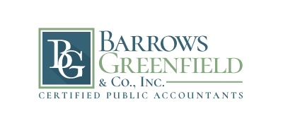 Barrows Greenfield & Co., Inc.